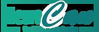 NeuroCan Logo