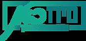 נוירוכאן Logo